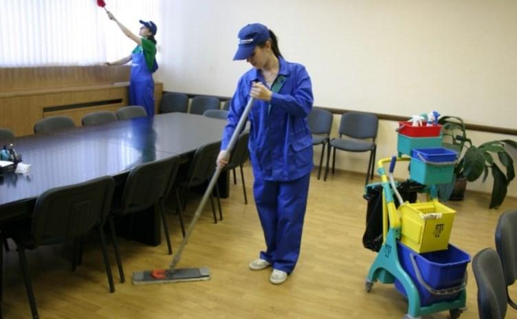 работа в екатеринбурге вакансии свежие уборщица вечерняя песни